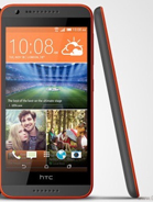 HTC A12 Price in Pakistan