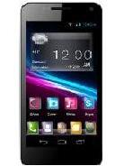 Q Mobiles Noir A12