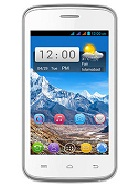 QMobile Noir A63 Price in Pakistan