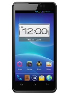 QMobile Noir A70 Price in Pakistan