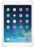 Apple iPad Air 32GB Price in Pakistan