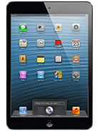 Apple iPad mini Wi-Fi Price in Pakistan
