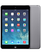 Apple iPad mini 2 128GB