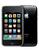 Apple iPhone 3GS Price in Pakistan