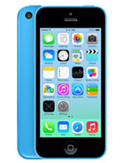 Apple iPhone 5c 32 GB
