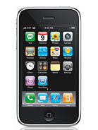 Apple iphone 3G Price in Pakistan