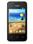 Huawei Ascend Y221 Price in Pakistan