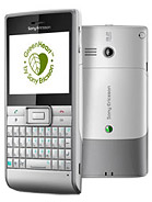Sony Ericsson M1i Aspen Price in Pakistan