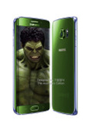 Samsung Galaxy S6 Avengers Edition Price in Pakistan