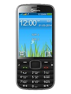 QMobile B800 Price in Pakistan