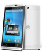 DANY Genius Tab G5 Price in Pakistan