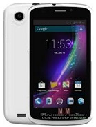 Voice Xtreme V30 Price in Pakistan