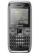 G Five E72i mini