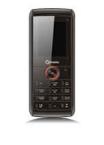 QMobile E125 Price in Pakistan