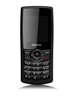 QMobile E170 Price in Pakistan