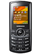 Samsung E2232 Price in Pakistan