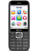 QMobile E75 Price in Pakistan