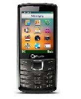 QMobile E780 Price in Pakistan