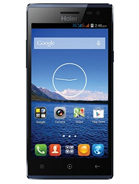 Haier Pursuit G30 Price in Pakistan