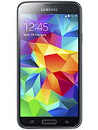 Samsung Galaxy S5 Price in Pakistan