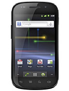 Samsung Google Nexus S Price in Pakistan