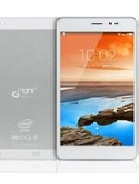 GRight HD7i Smart Tab