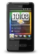 HTC HD mini Price in Pakistan