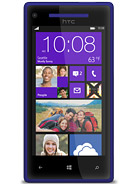 HTC mobile Windows Phone 8X