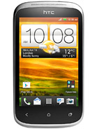 HTC Desire C Price in Pakistan