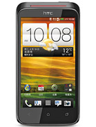 HTC Desire VC Price in Pakistan