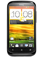 HTC Desire X Price in Pakistan