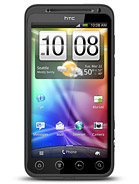 HTC EVO 3D Price in Pakistan