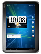 HTC Jetstream Price in Pakistan