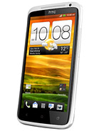 HTC mobile One XL