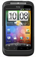 HTC Wildfire S Black Price in Pakistan