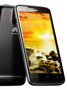 Huawei Ascend D1 Price in Pakistan