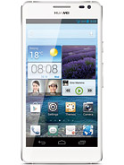 Huawei Ascend D2 Price in Pakistan