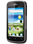 Huawei Ascend G300 Price in Pakistan
