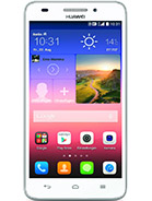 Huawei Ascend G620s Price in Pakistan