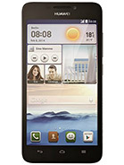 Huawei Ascend G630 Price in Pakistan