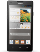 Huawei Ascend G700 Price in Pakistan