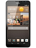 Huawei Ascend Mate2 4G Price in Pakistan
