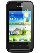 Huawei Ascend Y210 Price in Pakistan