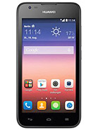 Huawei Ascend Y550 Price in Pakistan