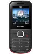 Huawei G3621L Price in Pakistan