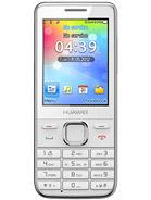 Huawei G5520 Price in Pakistan
