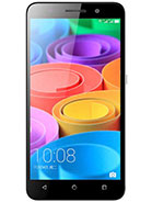 Huawei Honor 4X Price in Pakistan