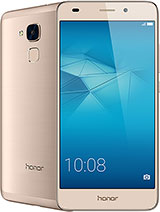 Huawei Honor 5c Price in Pakistan