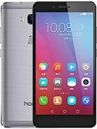 Huawei Honor X5 (5x)