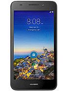 Huawei SnapTo G620